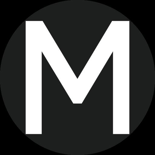 memphismagazine.com