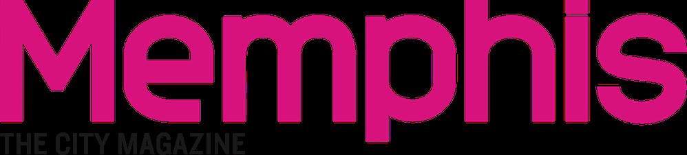 Memphis magazine