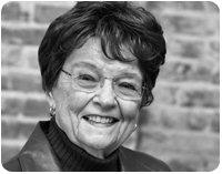 Martha Ellen Maxwell