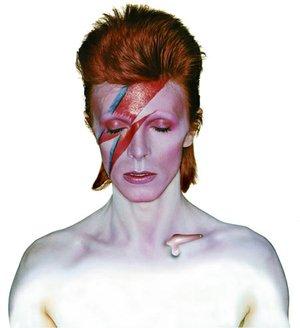 David Bowie Aladdin Sane.jpg