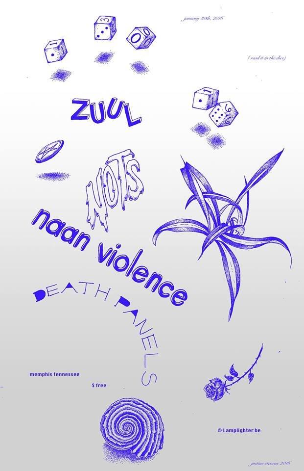 Flyer for Naan.jpg