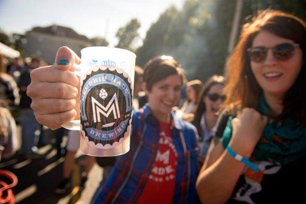 BeerFest07.jpg