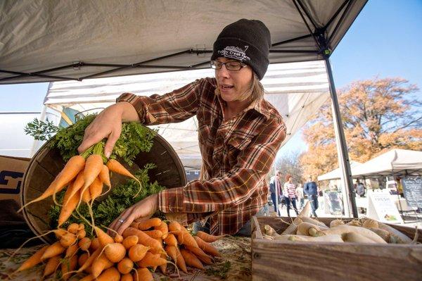 FarmersMarket5.jpg