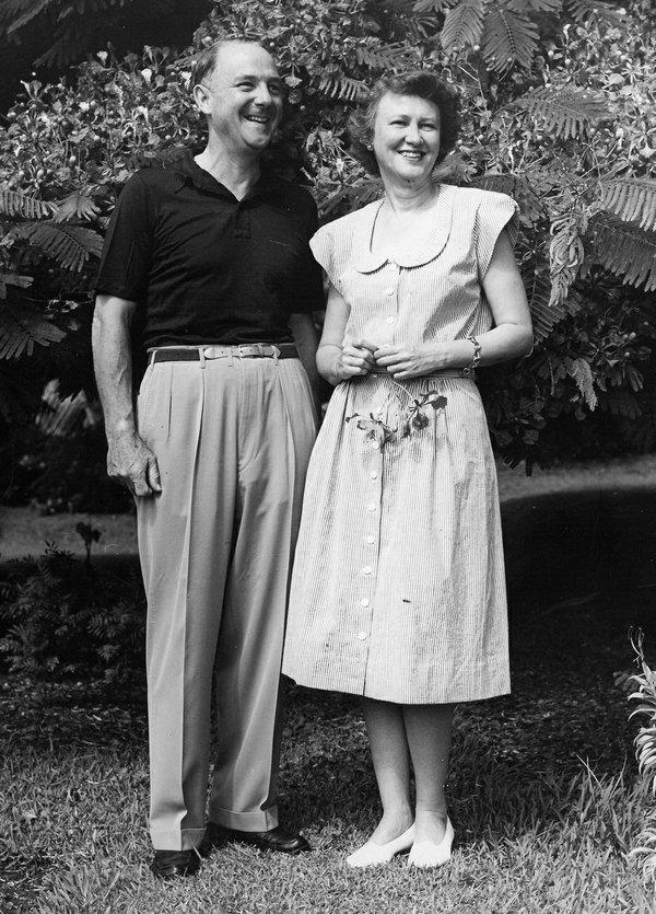 Hugo&Margaret.jpg