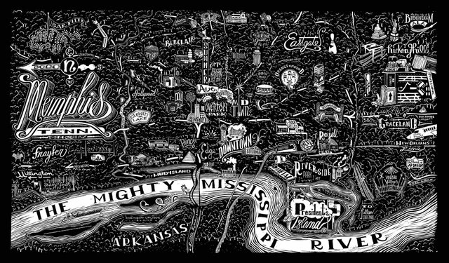 memphis-map-CMI-18x10.5-300_compressed.jpg