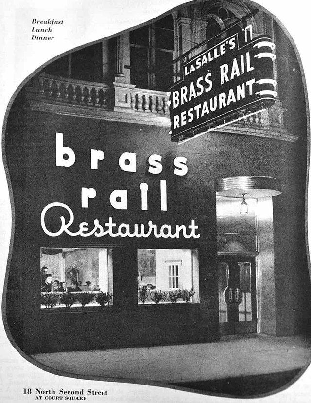 BrassRail1948-3.jpg