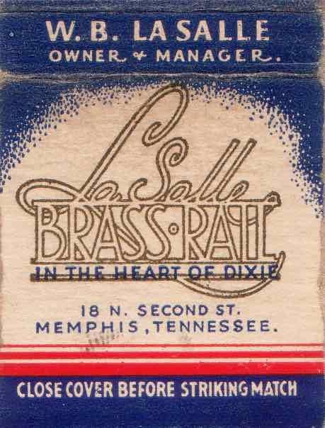 BrassRailMatchbook1.jpg