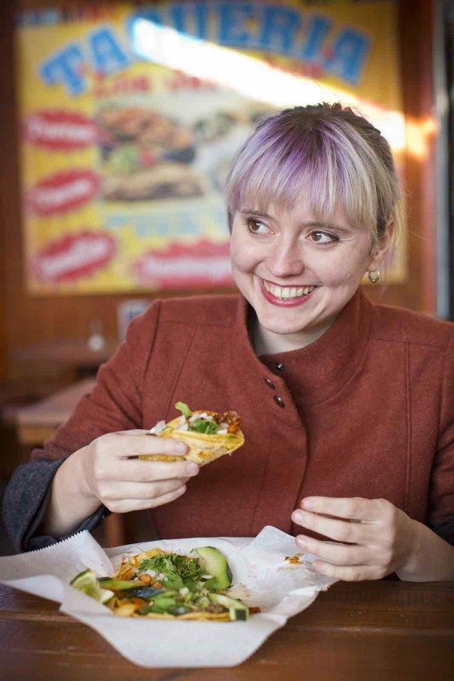 00 eileen eats a taco.jpg