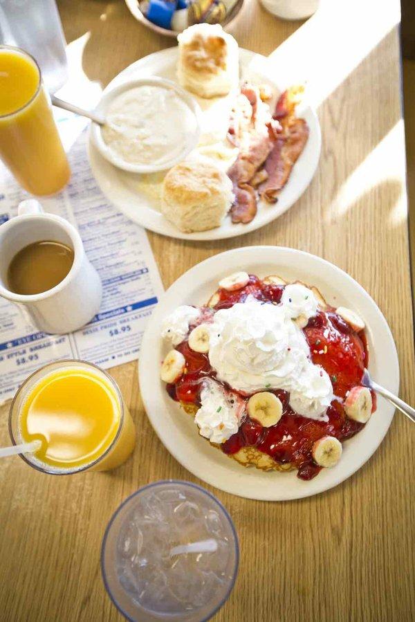 00 pancakes.jpg