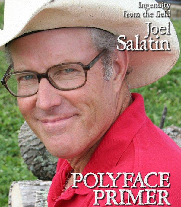 Joel_Salatin