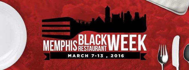 blackrestaurantweek.jpg