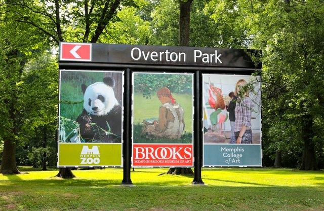 OvertonPark_dreamstime_s_40933116.jpg