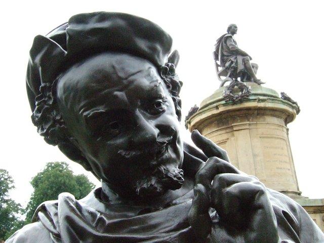 Shakespeare Statue.jpg