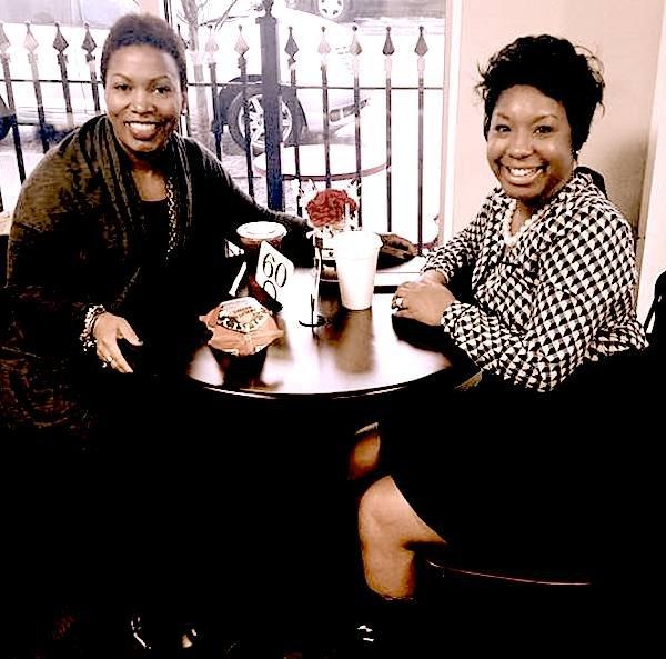 Memphis_Black_Restaurant_Week