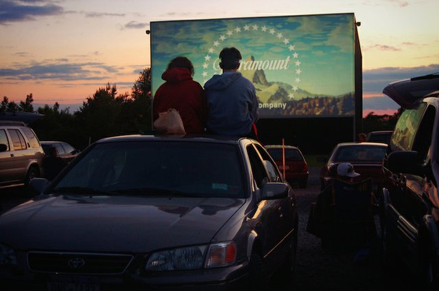 drive in_flickr user Matt DeTurck.jpg