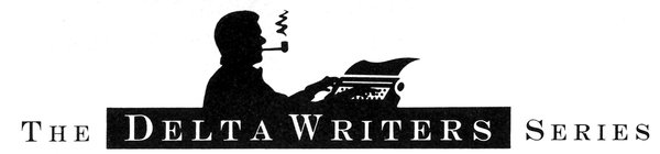 Delta Writers Series