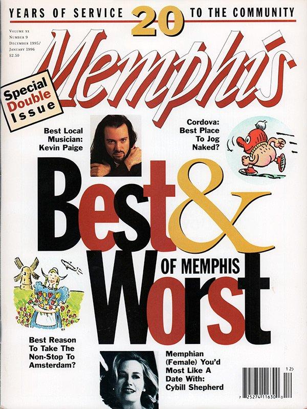 1995-6_DecemberJanuary.jpg