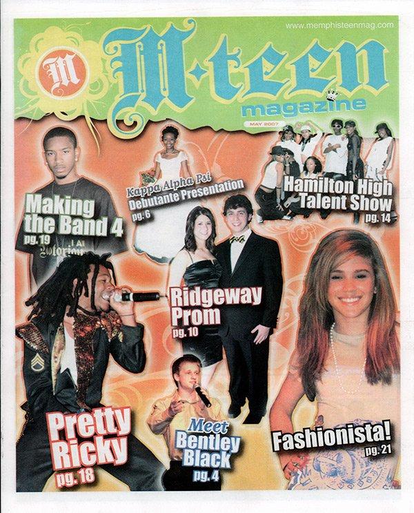 2007_May_MTeenMagazine.jpg