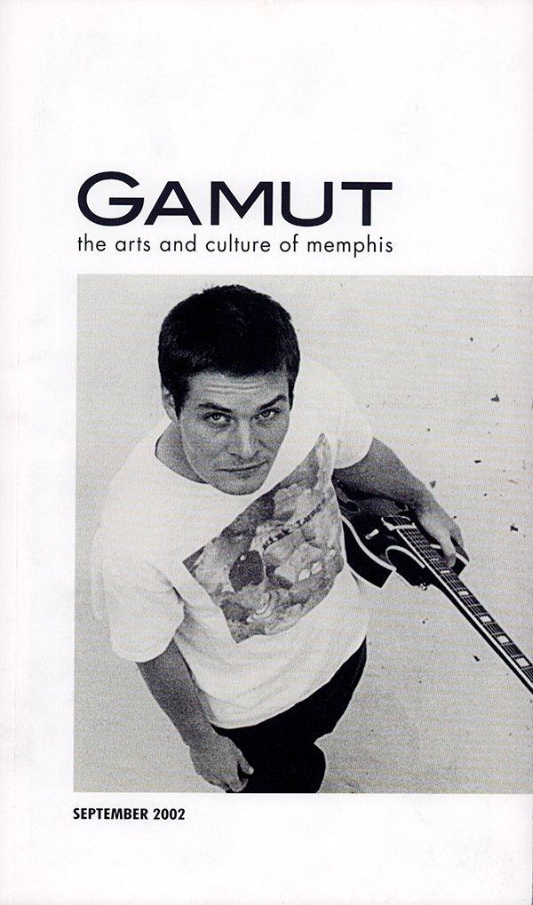 2002_Sept_Gamut.jpg