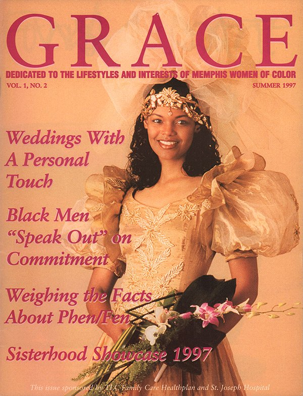 1997_summer_Grace.jpg