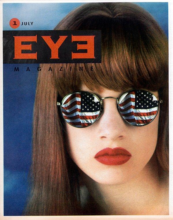 1996_July_EyeMagazine.jpg