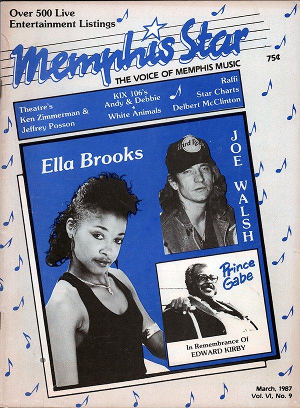 1987_March_MemphisStar.jpg