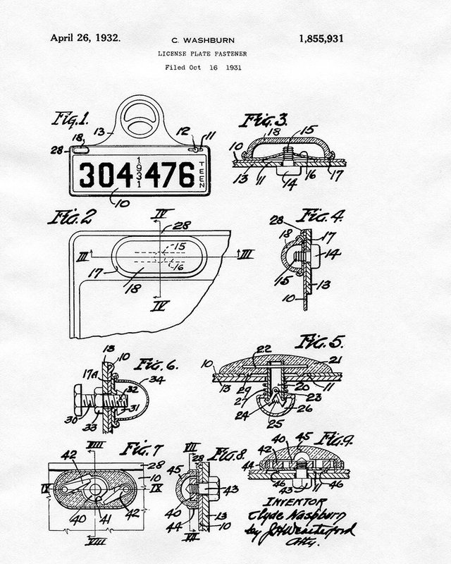 Washburn-PatentDrawing.jpg