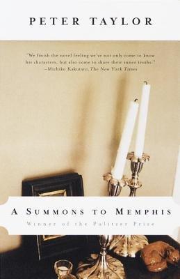 Summons to Memphis.jpg
