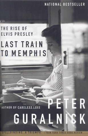 Last Train to Memphis.jpg