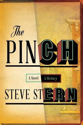 The Pinch.jpg