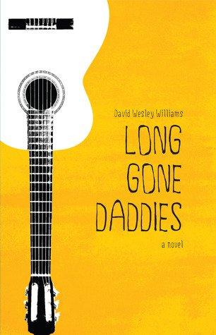 Long Gone Daddies.jpg
