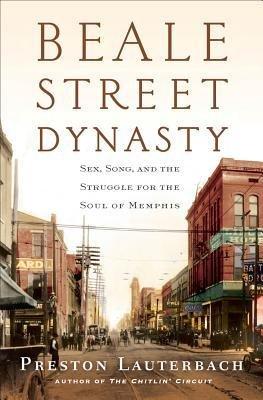 Beale Street Dynasty.jpg