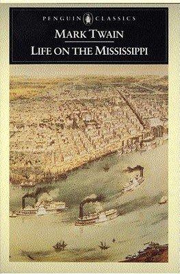 Life on the Mississippi.jpg