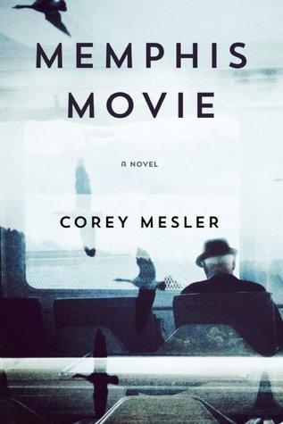 Memphis Movie.jpg
