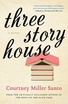 Three Story House.jpg