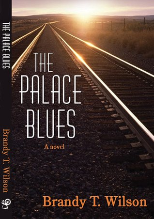 Palace Blues.jpg