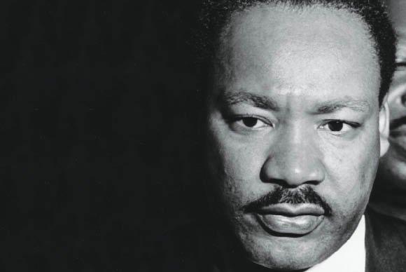 MLK_timeline_body.jpg