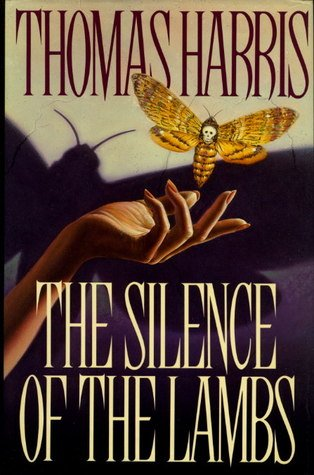 Silence of the Lambs.jpg