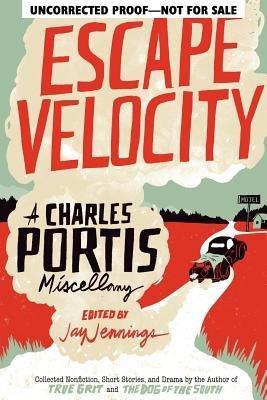 Escape Velocity.jpg