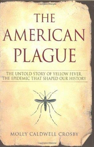 The American Plague.jpg