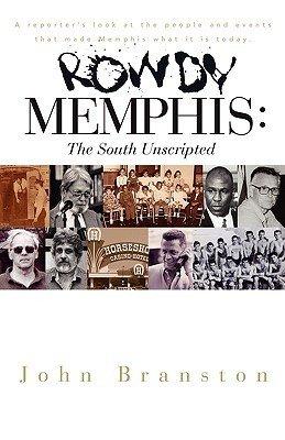 Rowdy Memphis.jpg