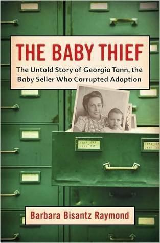 The Baby Thief.jpg