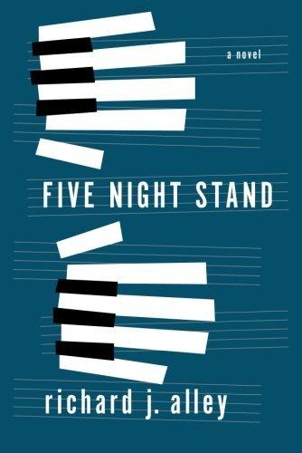 Five Night Stand.jpg