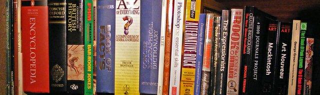 Bookstock 2016