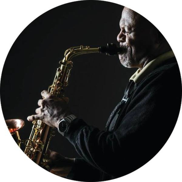 Five Fridays of Jazz