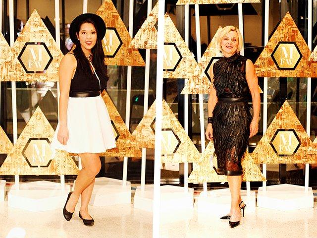 Memphis-Fashion-Week-EMDP-Winner_web2.jpg