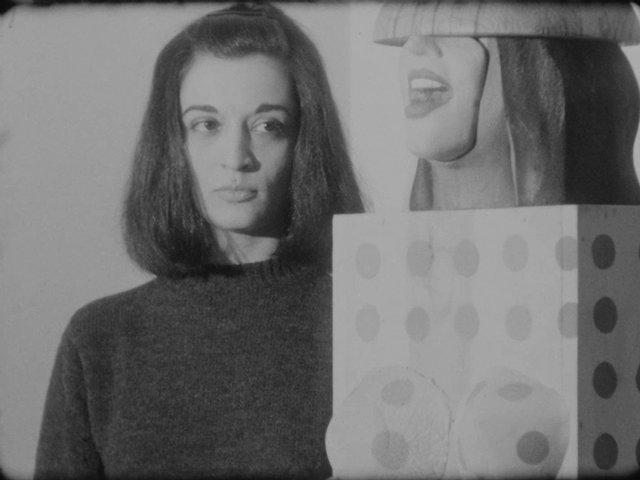 andy-warhol-film-moma-03.jpg