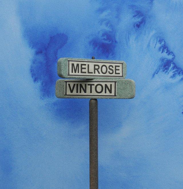Melrose & Vinton