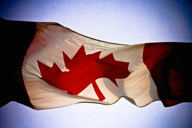 Cuisine of Canada