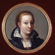 Self-Portrait, ca. 1560